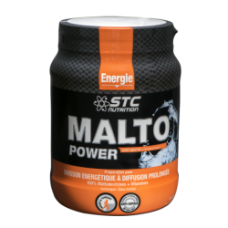МАЛЬТО ПАУЭР / MALTO POWER