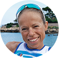 Alexandra LOUISON<br/><small>TRIATHLON</small>